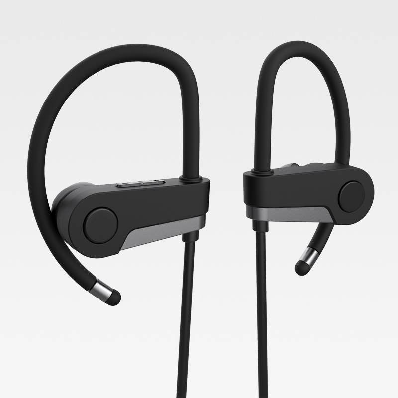 Bluetooth Wireless Earphones Headset